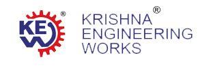 cropped-krishna_logo-1.jpg